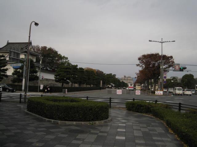 11-koyo-kyoto123.JPG