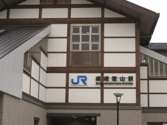 11-koyo-kyoto173.JPG