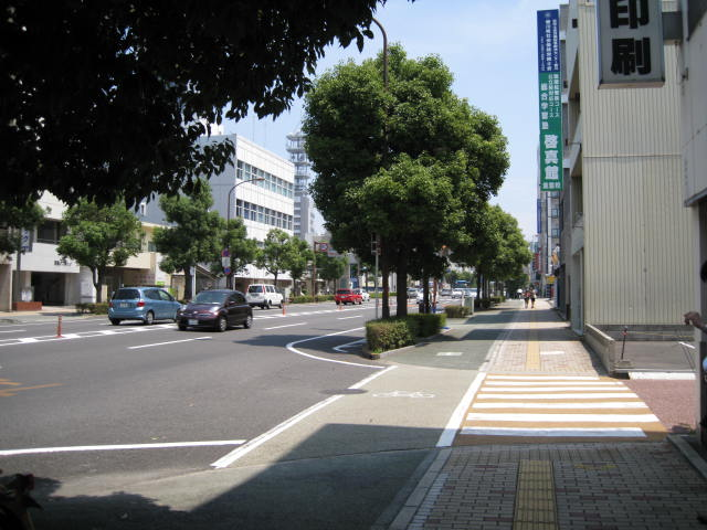 11-sum-rep-sanuki17.JPG