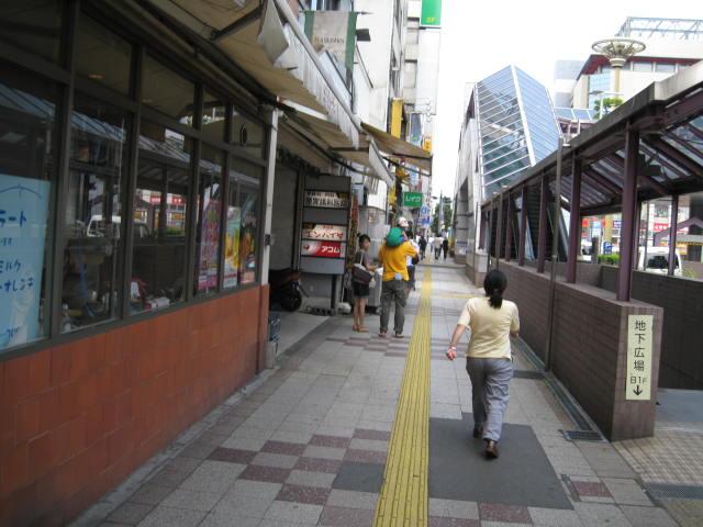 11-sum-rep-sanuki21.JPG