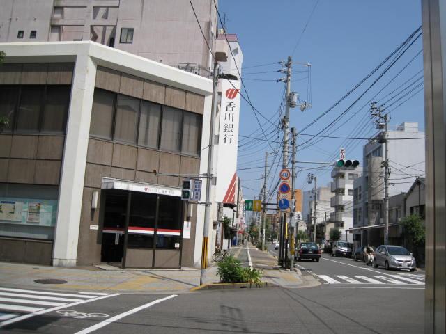 11-sum-rep-sanuki26.JPG