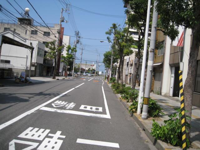 11-sum-rep-sanuki27.JPG