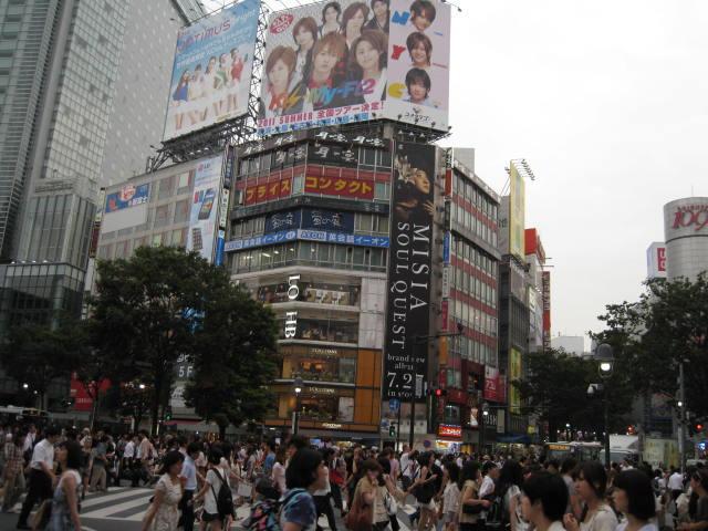 11-sum-tokyo64.JPG