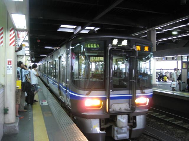 12-hokuriku-kanjo29.JPG