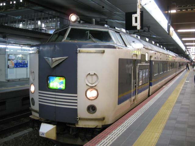 12-hokuriku-kanjo3.JPG