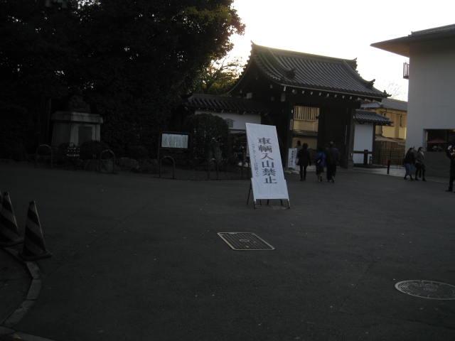 12-koyo-kyoto111.JPG