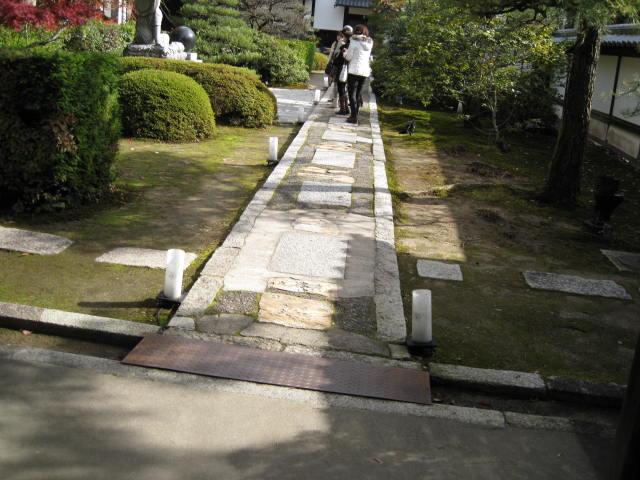 12-koyo-kyoto180.JPG