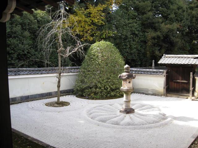 12-koyo-kyoto186.JPG