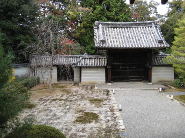 12-koyo-kyoto187.JPG