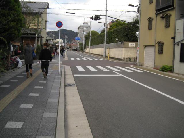 12-koyo-kyoto228.JPG
