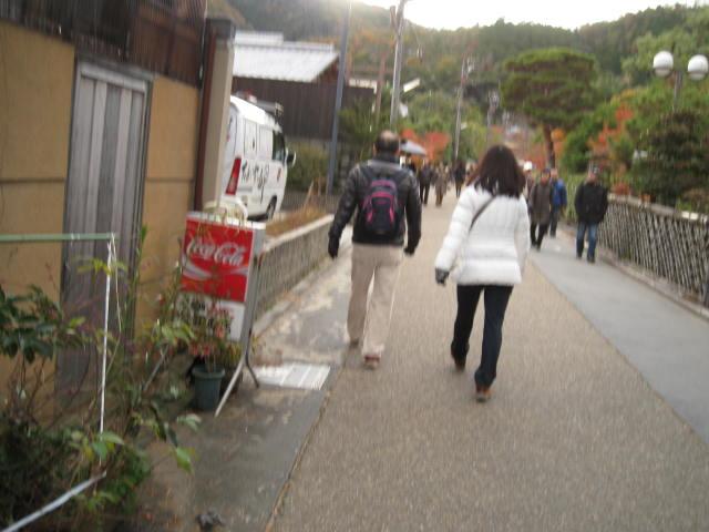 12-koyo-kyoto232.JPG