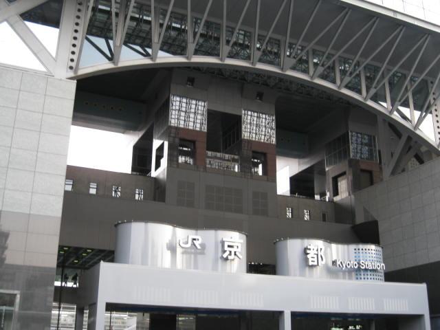 12-sakura-kyoto1.JPG