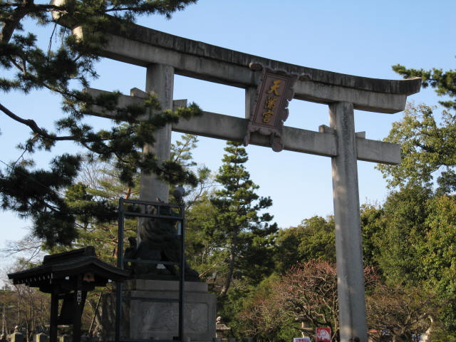 12-sakura-kyoto109.JPG