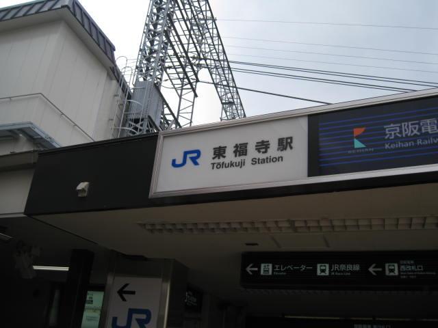 12-sakura-kyoto190.JPG