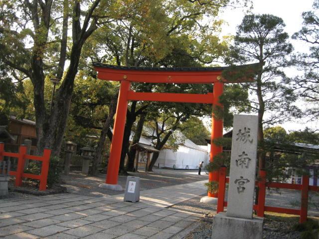 12-sakura-kyoto229.JPG