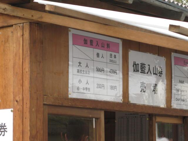 12-sakura-kyoto369.JPG