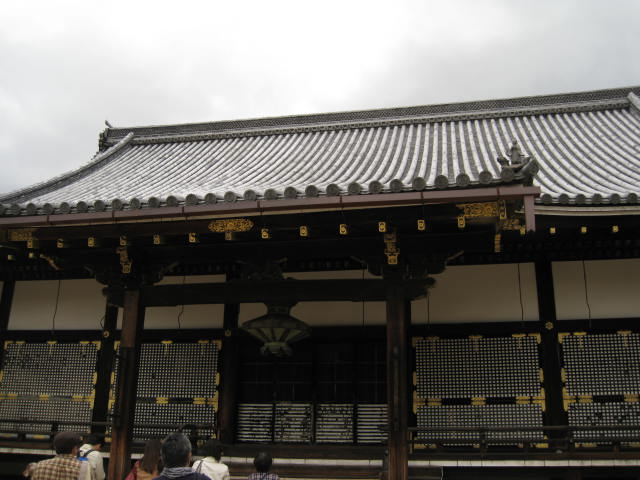 12-sakura-kyoto385.JPG