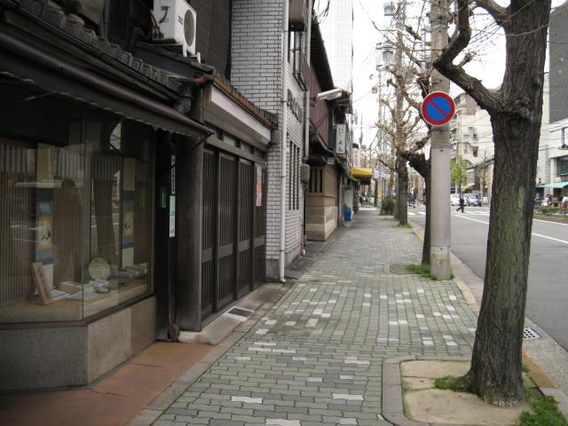 12-sakura-kyoto61.JPG