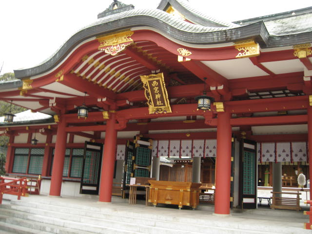 12-sakura-nishi-jinja2.JPG