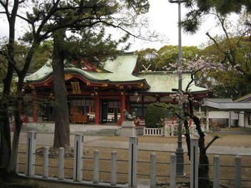 12-sakura-nishi-jinja4.JPG