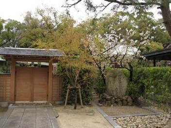 12-sakura-nishi-jinja6.JPG