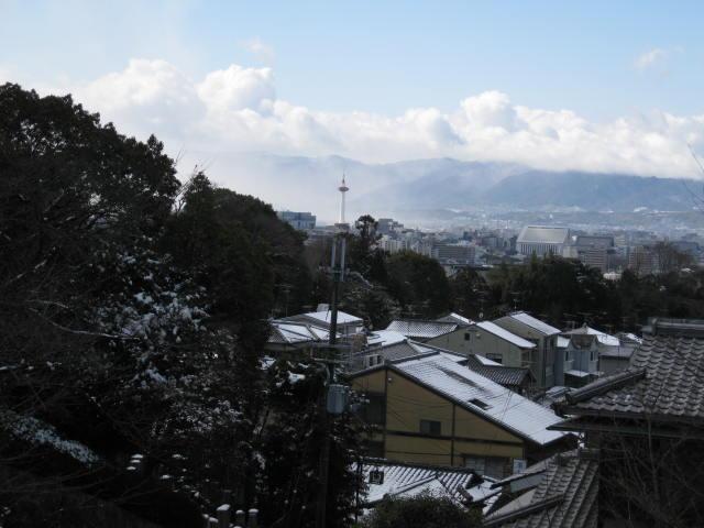 12-snow-kyoto61.JPG