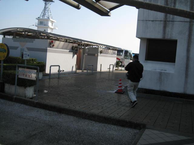 12-sp-kouchi9.JPG