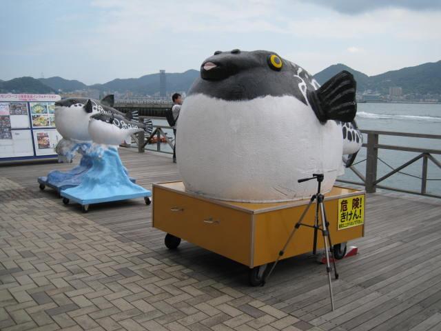 12-sum-kanmonkaikyo23.JPG