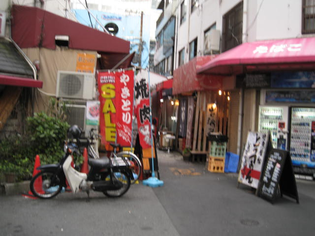 12-sum-kansai-hourou16.JPG
