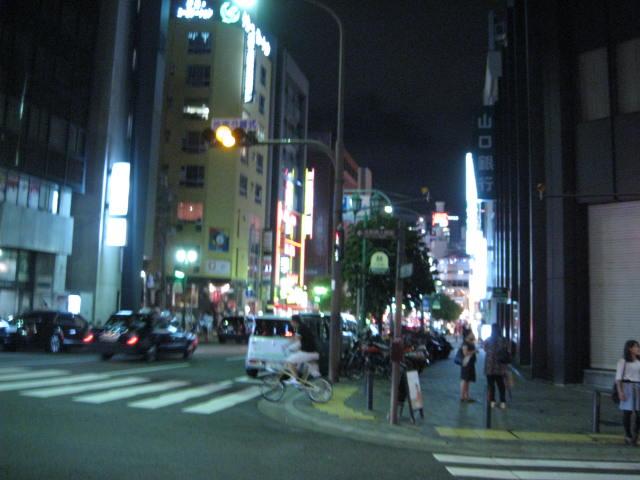 12-sum-kansai-hourou19.JPG