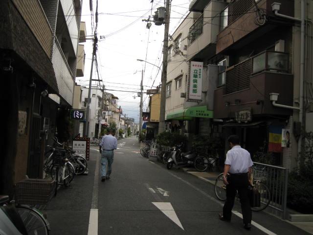 12-sum-kansai-hourou3.JPG