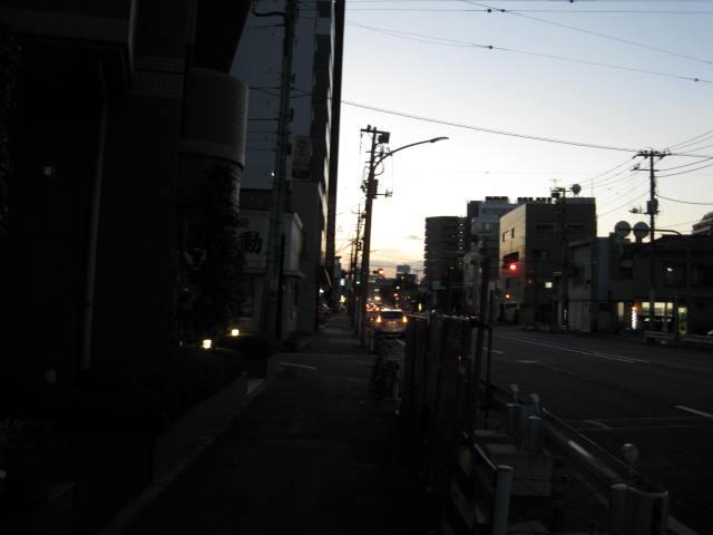 12-sum-tokyo78.JPG