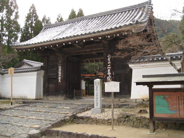 12-ume-kyoto108.JPG