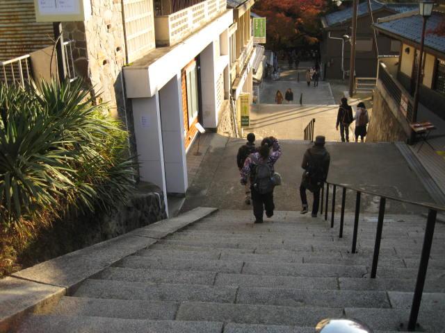 13-koyo-nara44.JPG