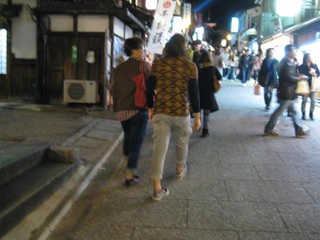 13-sakura-kyoto148.JPG