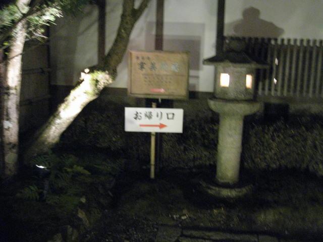 13-sakura-kyoto168.JPG