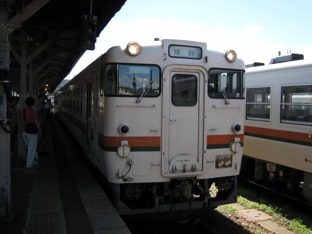 13-sum-takayama18.JPG