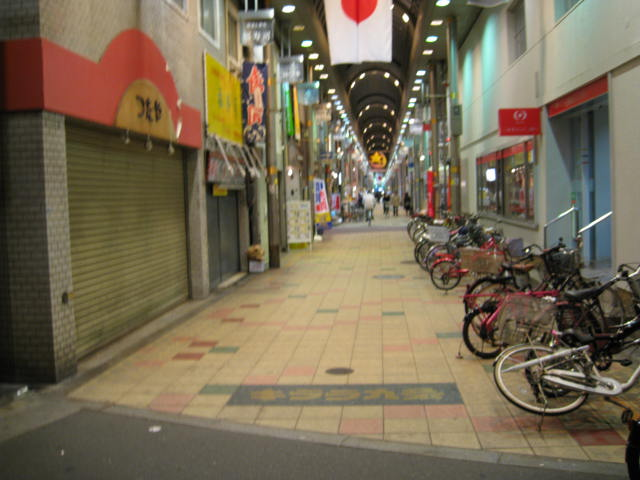 13-win-kan-sakaba-hourou19.JPG