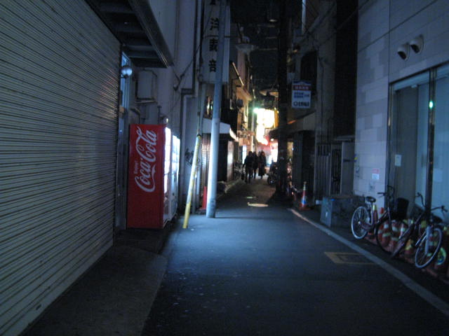 13-win-kan-sakaba-hourou21.JPG