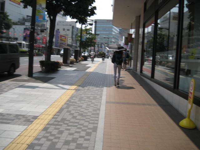14-rep-utsunomiya14.JPG