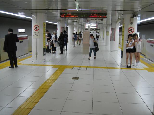 14-rep-utsunomiya18.JPG