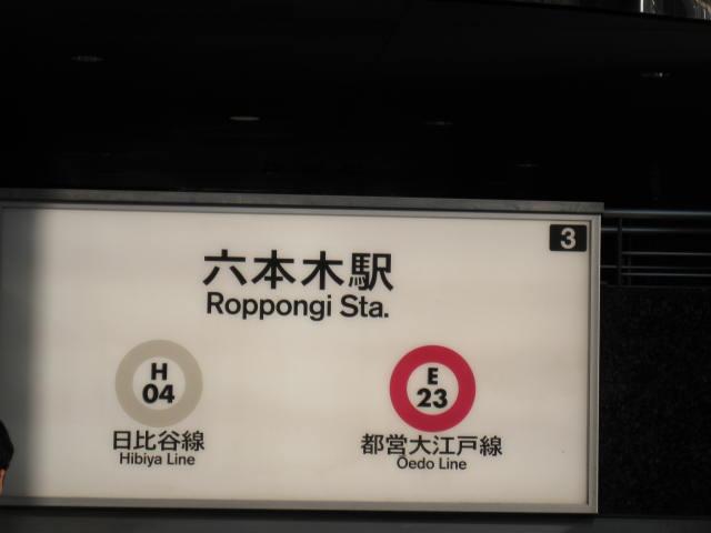 14-rep-utsunomiya20.JPG