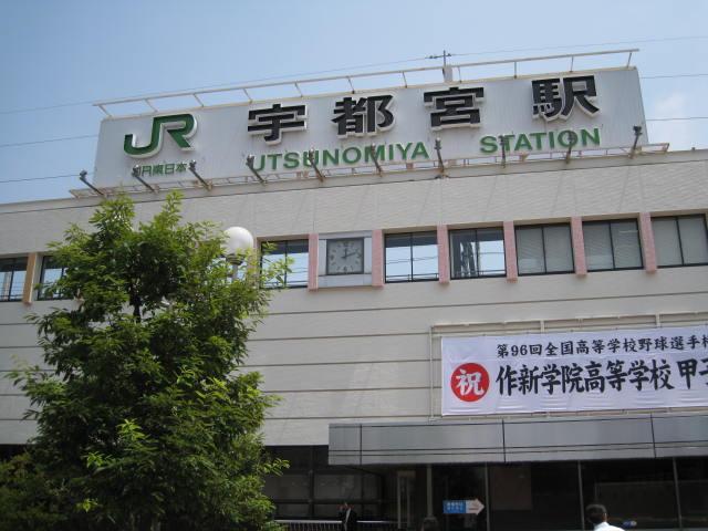 14-rep-utsunomiya8.JPG
