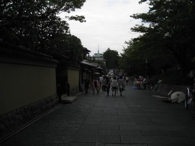 14-sum-kyoto24.JPG
