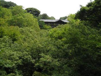 14-sum-kyoto7.JPG