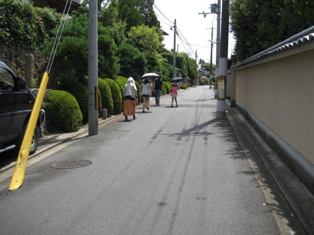 14-sum-kyoto9.JPG
