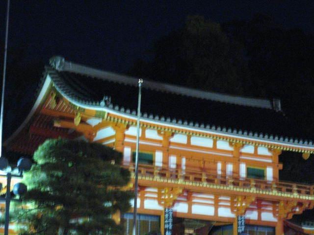 15-koyo-kyoto1.JPG