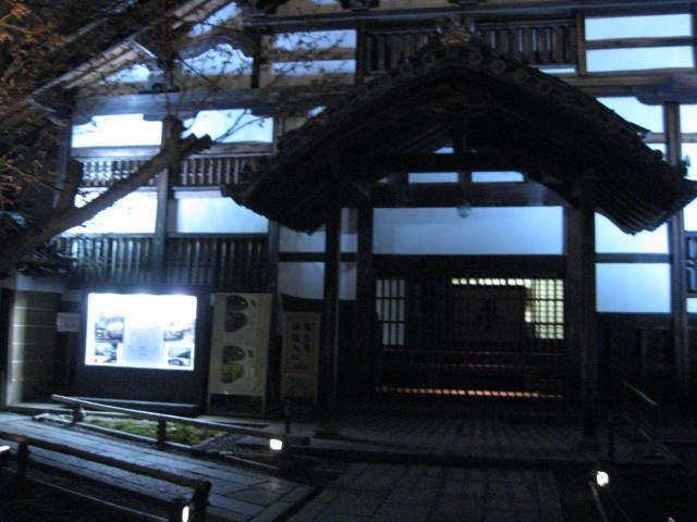 15-sakura-kyoto20.JPG