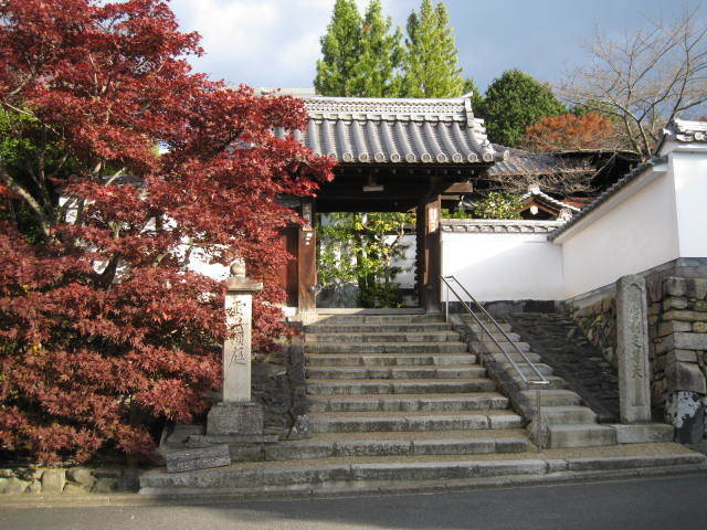 15k-koyo-kyoto113.JPG