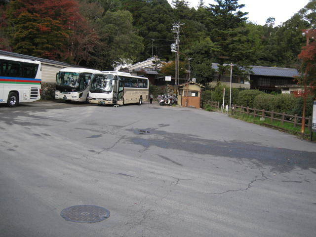 15k-koyo-kyoto27.JPG